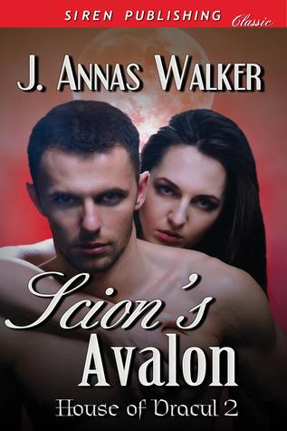 Scions Avalon J. Annas Walker