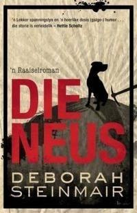 Die Neus  by  Deborah Steinmair