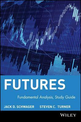 Futures, Study Guide: Fundamental Analysis  by  Jack D. Schwager