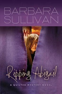 Ripping Abigail Barbara  Sullivan