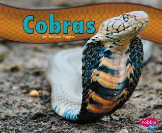 Cobras Melissa Higgins