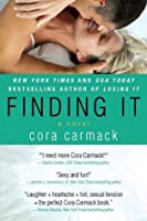 Finding It (Losing It, #3)