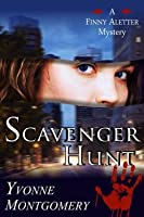 Scavengers  by  Yvonne Montgomery