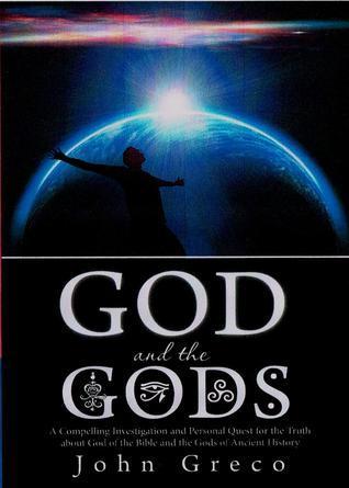 God and the Gods John J. Greco