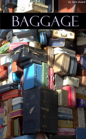 Baggage Jack Vivace