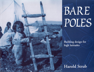 Bare Poles Harold Strub