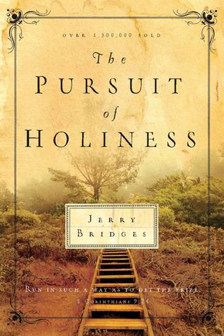 Confiando em Deus mesmo quando a vida nos GOLPEIA, AFLIGE E FERE  by  Jerry Bridges