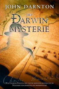 Het Darwin-mysterie John Darnton