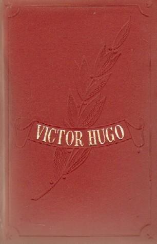 El hombre que ríe Victor Hugo