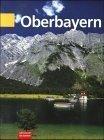 Oberbayern  by  Christian Prager