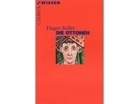 Die Ottonen Hagen Keller