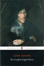 The Love Poems  by  John Donne