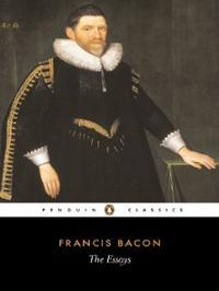 La Nouvelle Atlantide de Francois Bacon, (Ed.1702)  by  Francis Bacon