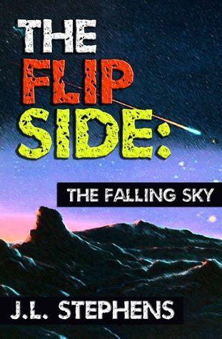 The Flip Side#8: The Falling Sky Joel Stephens