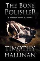 The Bone Polisher Timothy Hallinan