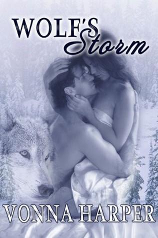 Wolfs Storm Vonna Harper