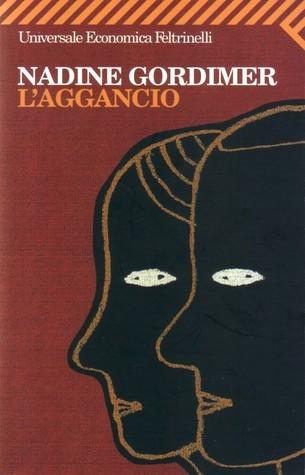 Laggancio  by  Nadine Gordimer