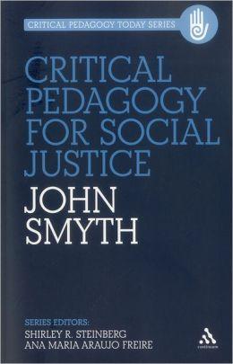 Critical Discourses On Teacher Development John  Smyth