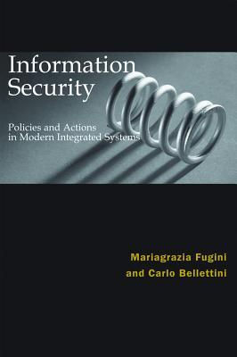 Analysis-Sensitive Conversion of Administrative Data Into Statistical Information Systems Mariagrazia Fugini