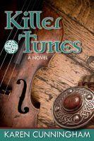 Three Southern Short Stories Karen   Cunningham