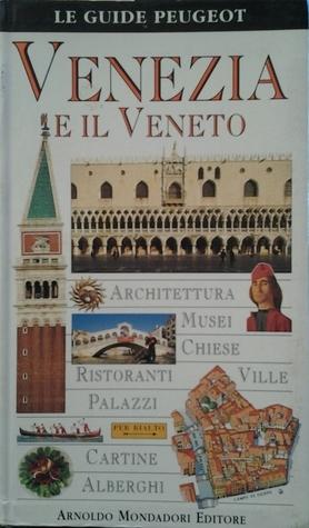 Venezia e il veneto  by  Susie Boulton