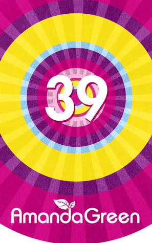 39  by  Amanda  Green