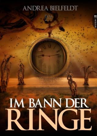 Im Bann de Ringe  by  Andrea Bielfeldt