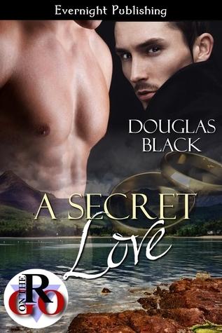 A Secret Love Douglas  Black