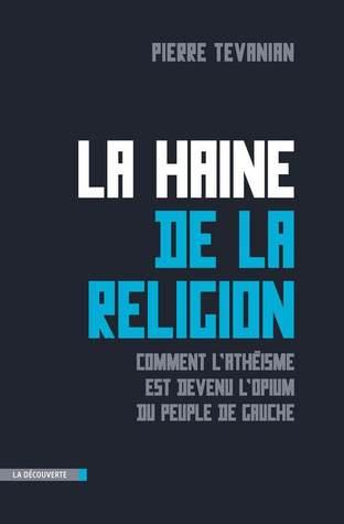 La Mécanique Raciste  by  Pierre Tévanian