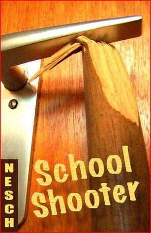 School-Shooter Thorsten Nesch