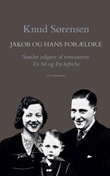 Jakob og Hans Forældre Knud Sørensen