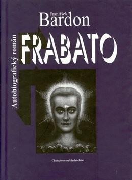 Frabato František Bardon