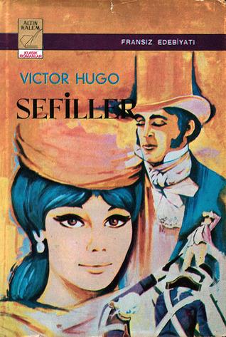 Sefiller, 2. Cilt  by  Victor Hugo