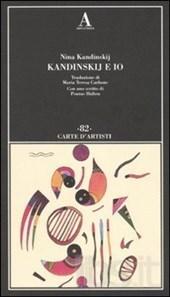 Kandinskij e io Kandinskij Nina