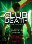 Club Death Carolyn McCray
