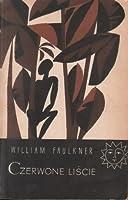 Red Leaves: Short Story William Faulkner