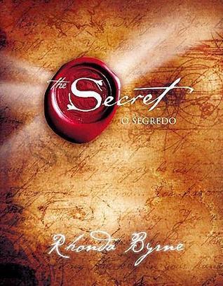 O Segredo (The Secret #1)  by  Rhonda Byrne