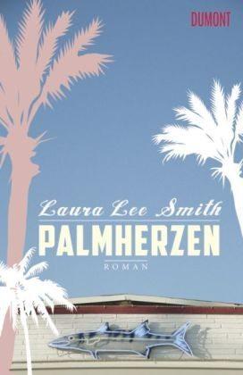 Palmherzen  by  Laura Lee Smith