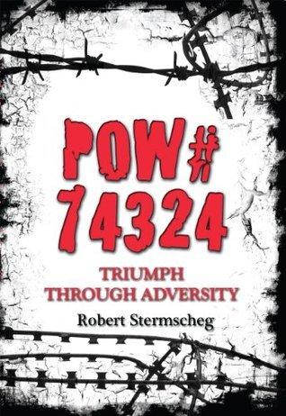 POW #74324  by  Robert Stermscheg