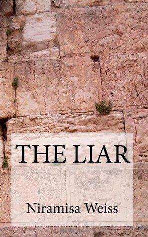 The Liar Niramisa Weiss