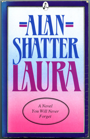 Shatters Family Law  by  Alan Shatter