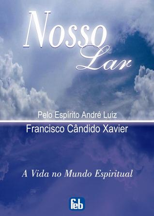 50 ANOS DEPOIS  by  Francisco Cândido Xavier