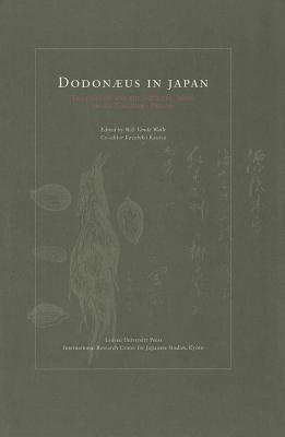 Dodonaeus in Japan  by  Willy Vande Walle