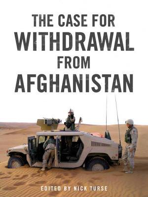 The Taliban and the Crisis of Afghanistan  by  Robert Crews