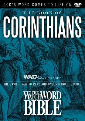 The Book of Corinthians: Godly Guidance to Christians Living in a Broken World Jim Fitzgerald