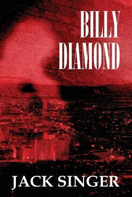 Billy Diamond Jack Singer
