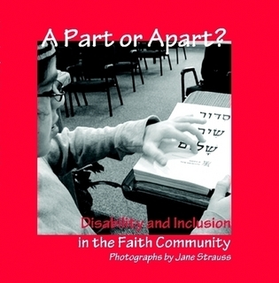 A Part or Apart? Jane Strauss
