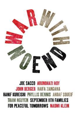 War With No End  by  Phyllis Bennis