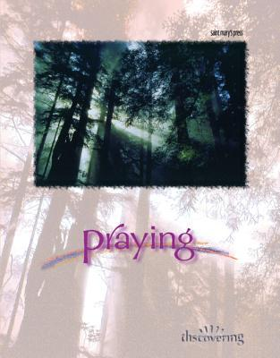 Praying: (Student Booklet)  by  Yvette Nelson