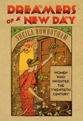 Dignity and Daily Bread: New Forms of Economic Organising Among Poor Women in the Third World and the First Sheila Rowbotham